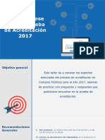 Preparandose_para_la_Prueba_de_Acreditacion_2017.pdf