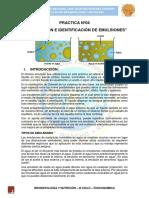 EMULSIONES-FISICOQUIMICANº05555.docx