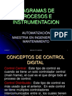 Fundamentos de Dispositivos Digitales