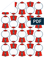 Trabajamos-los-números-maquinas-de-chicles.pdf