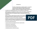 """Kotler, P. (1989). """"Mercadotecnia"""". Editorial Prentice Hall Hispanoamericana. 3ª Edición."""