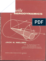 Mcgraw.hill.Missile.aerodynamicst1
