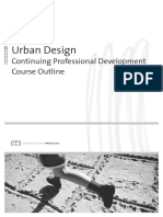 Cpd Training Manual Apr05