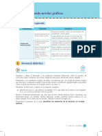 SESION - CLARA VIDAL GONZALES.docx