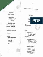 Nueva historia año 1 nº4.pdf