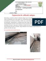 paracami.pdf