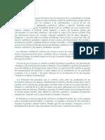 Fisiología del cerebelo.docx