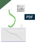 CANAL NGLIZTOM-Model.pdf