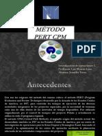 metodopert-cpm-170331164753
