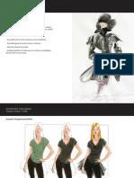figurines octava clase.pdf