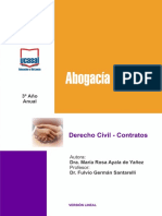 3o Ano - Do Civil - Contratos Ugs, LED, ORAN, TART, SANP, METAN  (2).pdf