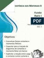 rm2_aula09.pdf