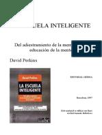 Perkins - selección de La Escuela Inteligente.pdf