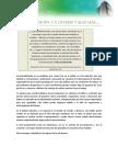 ProcastinacionSE.pdf