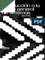 Introduccion-a-la-teoria-general-de-sistemas.pdf