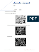 Rangkaian Saklar Lampu dengan Remot.pdf