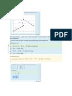 Evaluacion2de Algebra