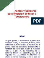 005 medicion de nivel y temperatura clase will 02.pdf