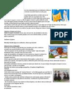 5 FABULAS.docx