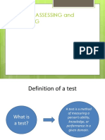 APPROACHES TO LANGUAGE TESTING.pptx