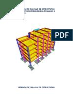 05° Memoria de Calculo-Edificio 5 pisos.pdf