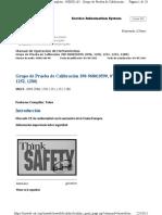 Viscosidad de combustible.pdf