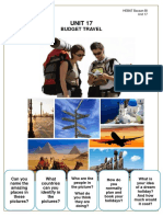 UNIT_17_BUDGET_TRAVEL_FINAL2.pdf