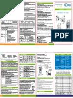 aspiradores_silfab.pdf