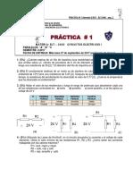 Practica_Nº_1_(2-2017).pdf