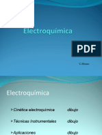 cinetica_electroquimica