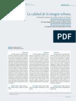 Dialnet LaCalidadDeLaImagenUrbanaCategoriasVisualesDelEsta 5001892 (1)