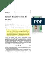 guia-vectores.pdf