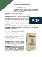 TIPOS Y CLASES DE CEMENTO EN BOLIVIA.docx