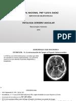 hemorragia sub aracnoidea.pdf