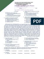 Evaluacion Proyecto Lector Pedro Paramo