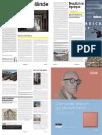 02_bis_05_Wochenschau.pdf