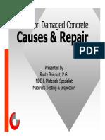 Corrosion Damged Concrete.1.pdf