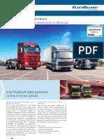 Folleto Fleetboard (2).pdf
