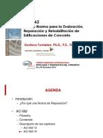 Tumialan.pdf