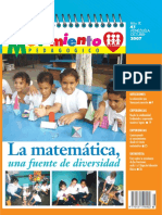 Revista Movimiento Pedagógico