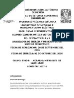 Medicion-4-5