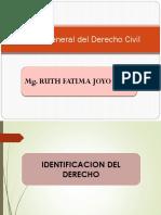 Teoria general del derecho.pptx