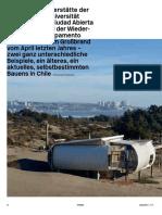 03_15_Bauwelt_Varianten_1_Valparaiso_22.pdf