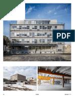 07_15_Bauwelt_Varianten_3_Berlin_27.pdf