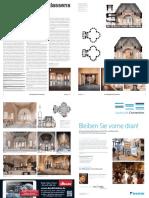 08_bis_11_Wettbewerbe.pdf