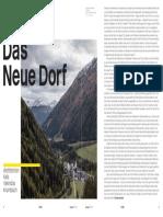 14_bis_15_1_Aufmacher.pdf
