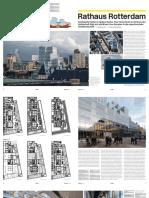 14_bis_21_2_Timmerhuis.pdf