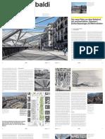 14_bis_23_2_Neapel.pdf