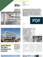 14_bis_25_1_Kassel_Kasiske.pdf