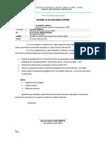 INFORME 021 - LABORES OCTUMBRE 2015.docx